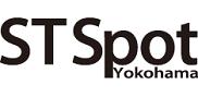 横浜市芸術文化教育プラットフォーム